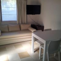 Médano Apartment