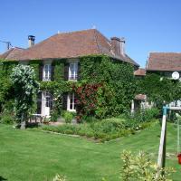 Hotel Pictures: La Ferme Le Merger, Choisy-en-Brie