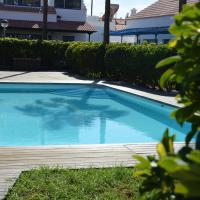 Hotel Pictures: Fregata 1, Pasito Blanco