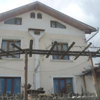 Hotel Pictures: Mitinkovata House, Bachevo