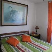 Hotel Pictures: Costa Quilen Apartment, Puchuncaví