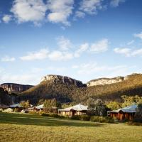 Foto Hotel: Emirates One&Only Wolgan Valley, Newnes
