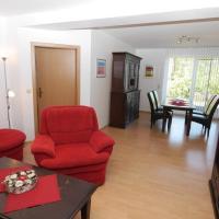 Hotel Pictures: Ferienwohnung Benz, Benz