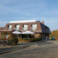 Hotelbilleder: Hotel Restaurant Teichaue, Adendorf