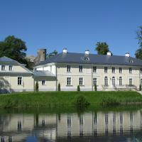 Hotel Pictures: Padise Manor, Padise