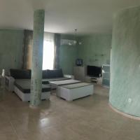 Hotel Pictures: Madara Houses, Kosharitsa