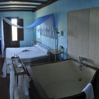 Hotel SPA Kinédomus Bienestar