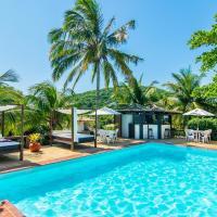Hotellbilder: Pousada Lestada, Búzios