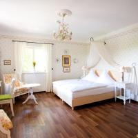 Hotel Pictures: Gastwirtschaft & Hotel Hallescher Anger, Naumburg