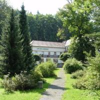 Hotel Pictures: Hotel Am Kellerberg, Trockenborn-Wolfersdorf