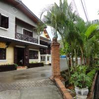 Fotos del hotel: Villa Philaylack, Luang Prabang