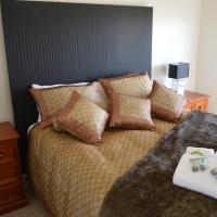 Hotel Pictures: Bathurst Goldfields Residence, Bathurst