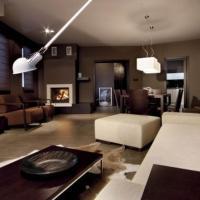 Fotos de l'hotel: The Stone Villa, Beli Iskar