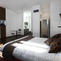 Hotel Pictures: Domaine de L'Esperon, Dax