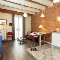 Apartment Elkano