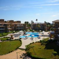 Tolip Inn Resort Fayed