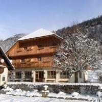Hotel Pictures: Blasiwirt, Sankt Michael im Lungau