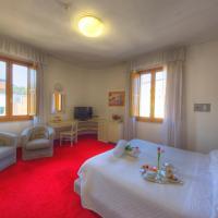 酒店图片: 米兰大酒店, 基安奇安诺泰尔梅