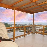 Hotel Pictures: Residences in Montanita Estates, Montañita