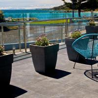Hotel Pictures: Penguin Beachfront Apartments, Penguin