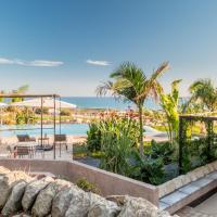 Foto Hotel: Mangiabove, Marina di Ragusa