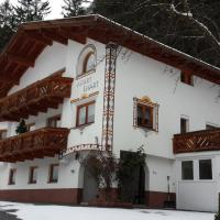 Hotel Pictures: Apart Ehart, Schnann