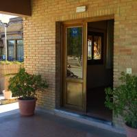 Hotel Pictures: Hotel-Motel Sol II, Requena