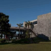 Hotel Pictures: La Solana Boutique Hotel, Punta del Este