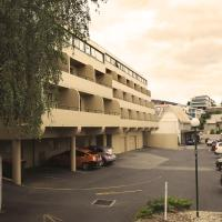 Hotel Pictures: St Ives Motel Apartments, Hobart