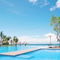 Eden Resort Phu Quoc