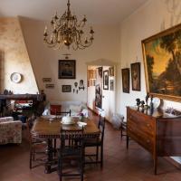 Palazzo De Robertis
