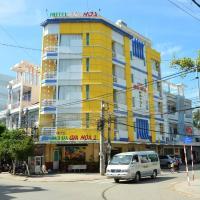 Gia Hoa 2 Hotel