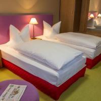 Hotelbilleder: Schurwald Hotel, Plochingen