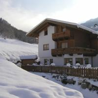 Hotel Pictures: Haus Schwarzkogel, Kirchberg in Tirol