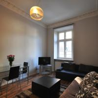 Fotos del hotel: Hostel Yellow, Cracovia