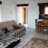 Hotel Pictures: Casa Alba La Finca Golf, Algorfa
