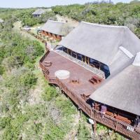 Mpotshane Safaris