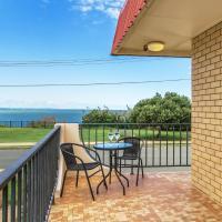 Hotel Pictures: Studio Amazing Ocean Views, Scarborough