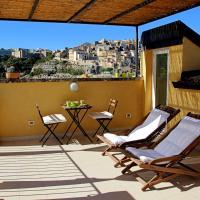 Zdjęcia hotelu: TrinaSicula Ragusa Ibla, Ragusa