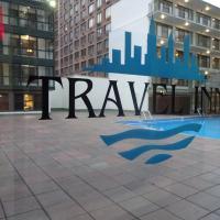 Hotelbilder: Travel Inn - Midtown Manhattan, New York