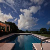 Hotel Pictures: Blue Bay Antigua, Seatons