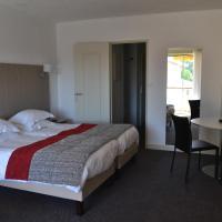 Standard Room Residence