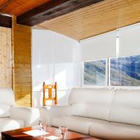 Hotelbilder: Apartamentos Kilimanjaro Pepe Marin, Sierra Nevada