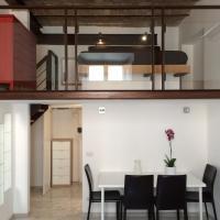 Inner House