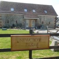 Newclose Farm