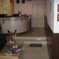 Hotel Pictures: Family Hotel Gran Ivan, Varna City