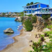 Photos de l'hôtel: Blue View Apartments, Sabana Westpunt