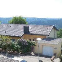 Ferienwohnung Himmelreich