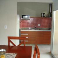 Hotel Pictures: Nononino, Mar de las Pampas