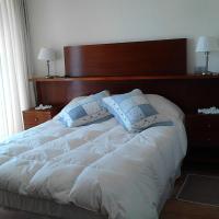 Fotos del hotel: Apartamento Castellon, Concepción